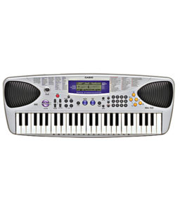 Casio-MA-150-Mini-Keyboard-SDL471032774-1-28607